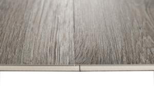 peninsula-collection-montserrat-spc-venetian-iron-flooring-5