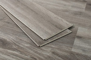 peninsula-collection-montserrat-spc-venetian-iron-flooring-6