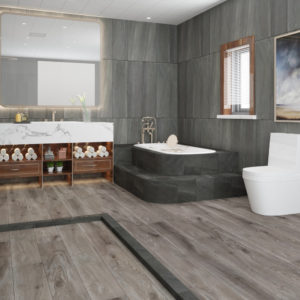 peninsula-collection-montserrat-spc-venetian-iron-flooring-8