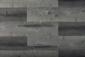 romulus-collectio-hamilton-grey-2