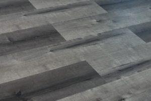 romulus-collectio-hamilton-grey-3