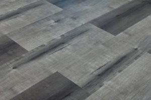 romulus-collectio-hamilton-grey-4