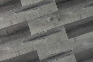 romulus-collectio-hamilton-grey-5