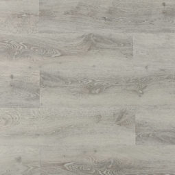 Romulus Collection WPC Abstract Silver Flooring
