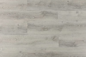 romulus-collection-wpc-abstract-silver-flooring-1