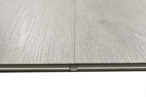 romulus-collection-wpc-abstract-silver-flooring-10