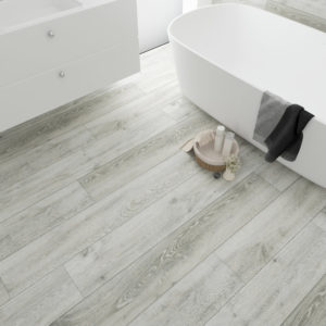 romulus-collection-wpc-abstract-silver-flooring-11