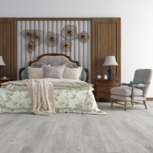 romulus-collection-wpc-abstract-silver-flooring-12
