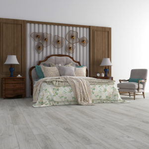 romulus-collection-wpc-abstract-silver-flooring-13