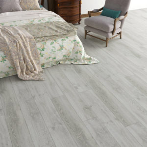 romulus-collection-wpc-abstract-silver-flooring-14