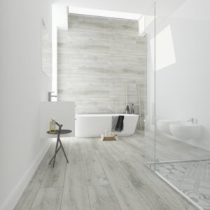 romulus-collection-wpc-abstract-silver-flooring-3