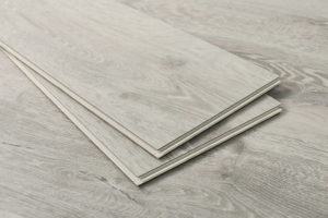 romulus-collection-wpc-abstract-silver-flooring-4