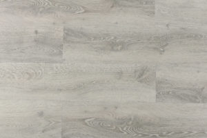 romulus-collection-wpc-abstract-silver-flooring-5