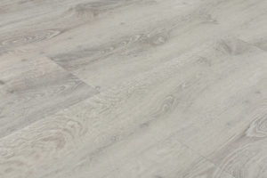 romulus-collection-wpc-abstract-silver-flooring-7