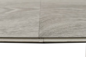 romulus-collection-wpc-abstract-silver-flooring-9
