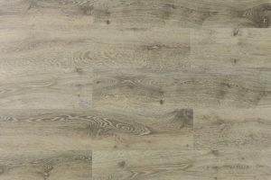 romulus-collection-wpc-akaroa-ash-flooring-1
