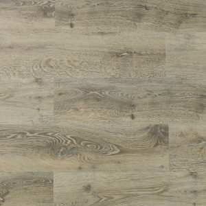 romulus-collection-wpc-akaroa-ash-flooring-1