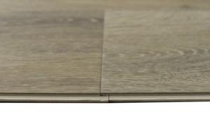 romulus-collection-wpc-akaroa-ash-flooring-10