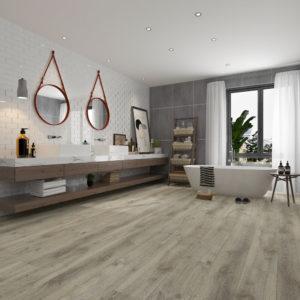 romulus-collection-wpc-akaroa-ash-flooring-12