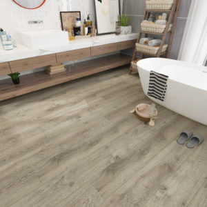romulus-collection-wpc-akaroa-ash-flooring-13