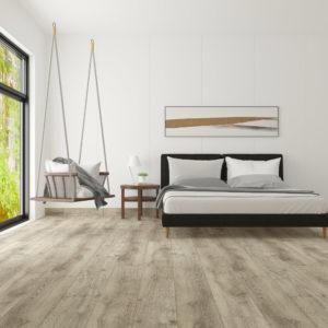 romulus-collection-wpc-akaroa-ash-flooring-14