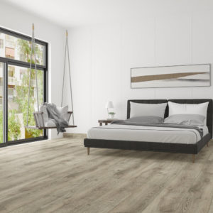 romulus-collection-wpc-akaroa-ash-flooring-15