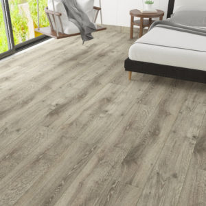 romulus-collection-wpc-akaroa-ash-flooring-16