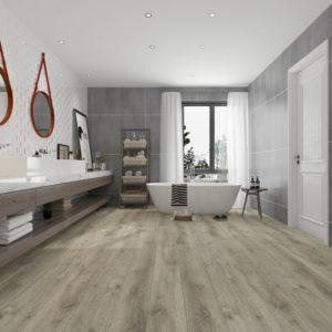romulus-collection-wpc-akaroa-ash-flooring-2