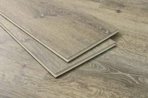 romulus-collection-wpc-akaroa-ash-flooring-3