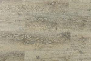 romulus-collection-wpc-akaroa-ash-flooring-4