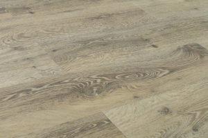 romulus-collection-wpc-akaroa-ash-flooring-5