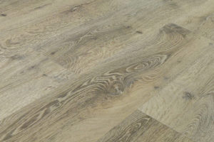 romulus-collection-wpc-akaroa-ash-flooring-6