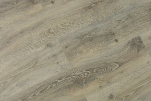 romulus-collection-wpc-akaroa-ash-flooring-7