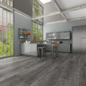 romulus-collection-wpc-celestial-shadow-flooring-11