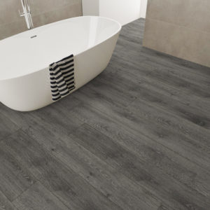 romulus-collection-wpc-celestial-shadow-flooring-12