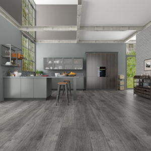 romulus-collection-wpc-celestial-shadow-flooring-13