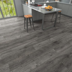 romulus-collection-wpc-celestial-shadow-flooring-14