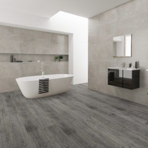 romulus-collection-wpc-celestial-shadow-flooring-2