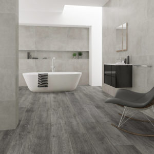 romulus-collection-wpc-celestial-shadow-flooring-3