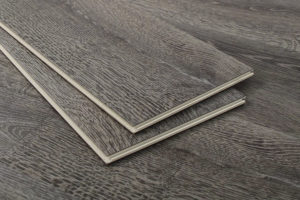 romulus-collection-wpc-celestial-shadow-flooring-4