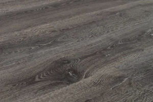 romulus-collection-wpc-celestial-shadow-flooring-6