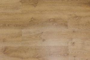 romulus-collection-wpc-concept-oak-flooring-1