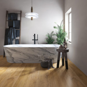 romulus-collection-wpc-concept-oak-flooring-10