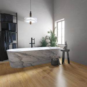 romulus-collection-wpc-concept-oak-flooring-11