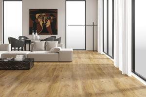 romulus-collection-wpc-concept-oak-flooring-2