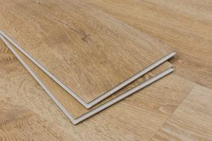 romulus-collection-wpc-concept-oak-flooring-3