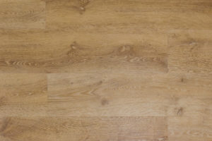 romulus-collection-wpc-concept-oak-flooring-4