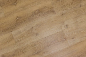 romulus-collection-wpc-concept-oak-flooring-5