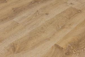 romulus-collection-wpc-concept-oak-flooring-7