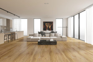 romulus-collection-wpc-concept-oak-flooring-9
